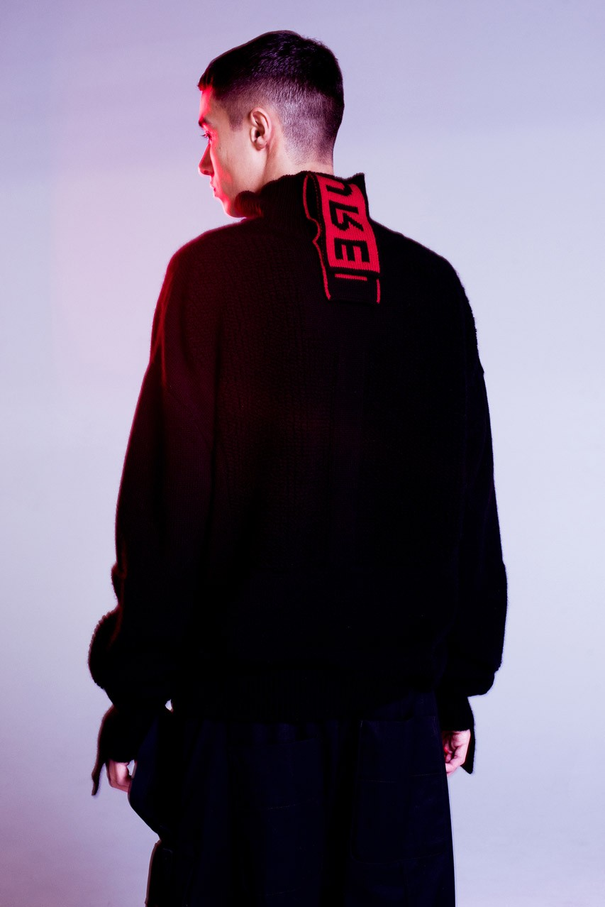 https___hypebeast.com_image_2019_07_archon-fall-winter-2019-collection-release-9.jpg