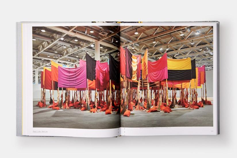 https___hypebeast.com_image_2019_07_phaidon-vitamin-t-threads-textiles-contemporary-art-03.jpg