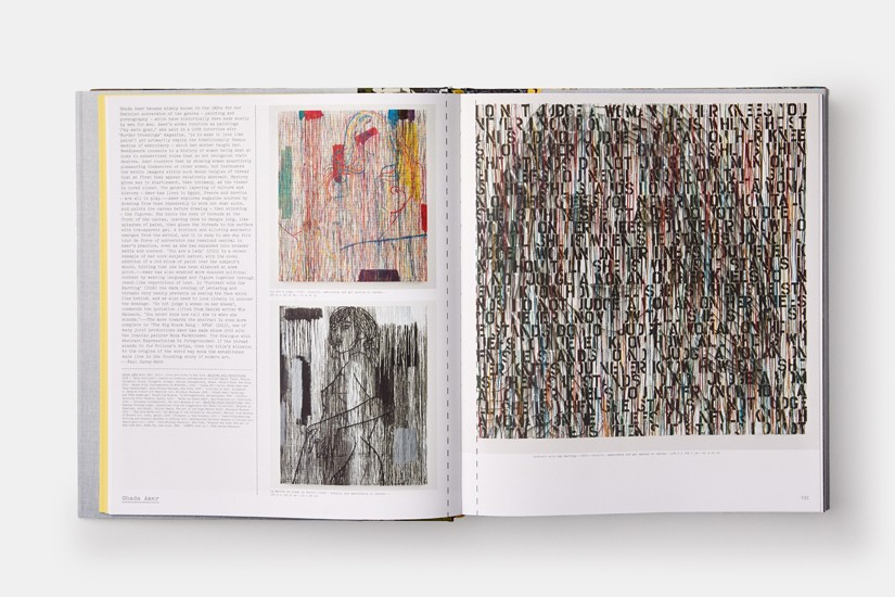 https___hypebeast.com_image_2019_07_phaidon-vitamin-t-threads-textiles-contemporary-art-04.jpg