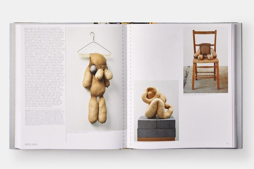 https___hypebeast.com_image_2019_07_phaidon-vitamin-t-threads-textiles-contemporary-art-05.jpg