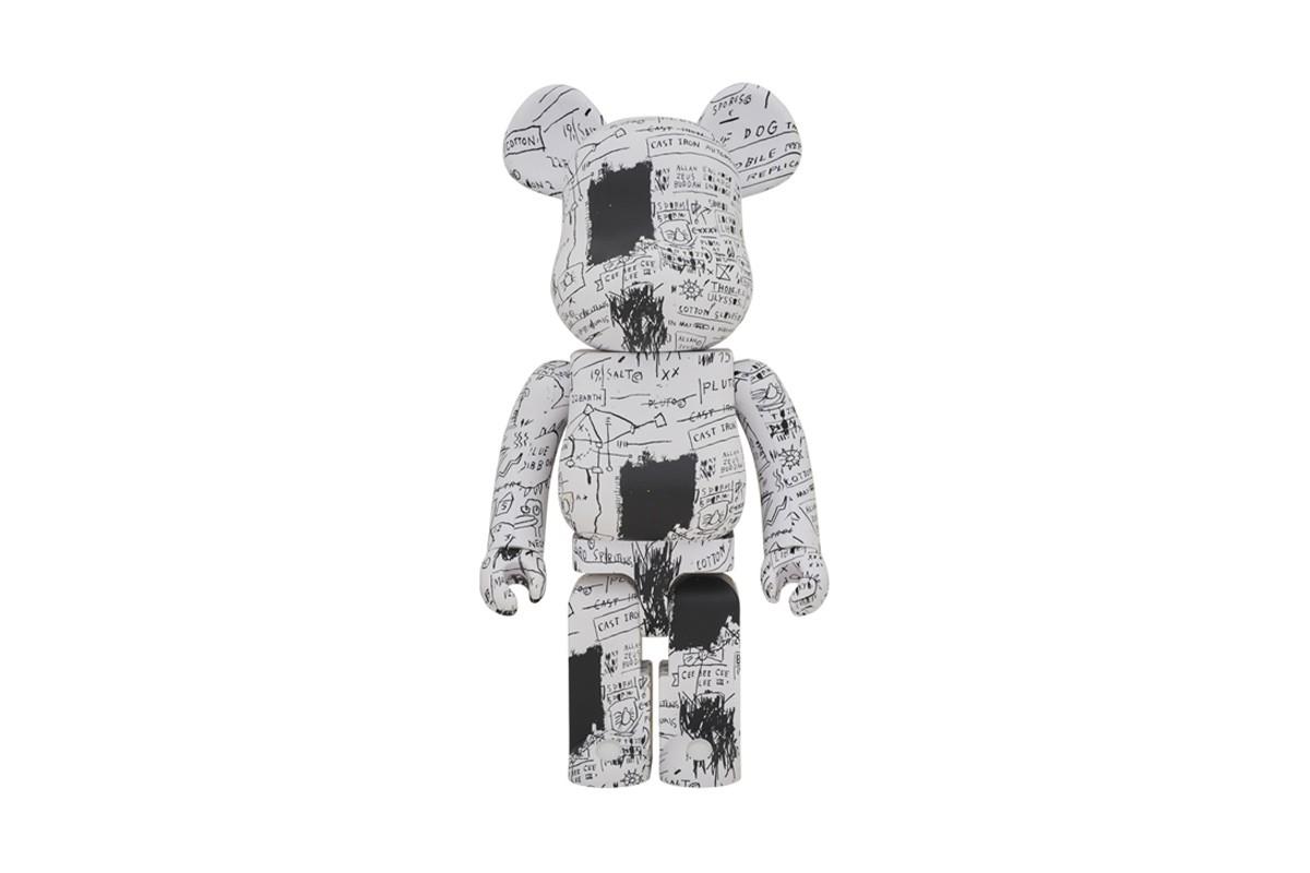 https___hypebeast.com_image_2019_07_medicom-toy-jean-michel-basquiat-bearbrick-3-release-02.jpg