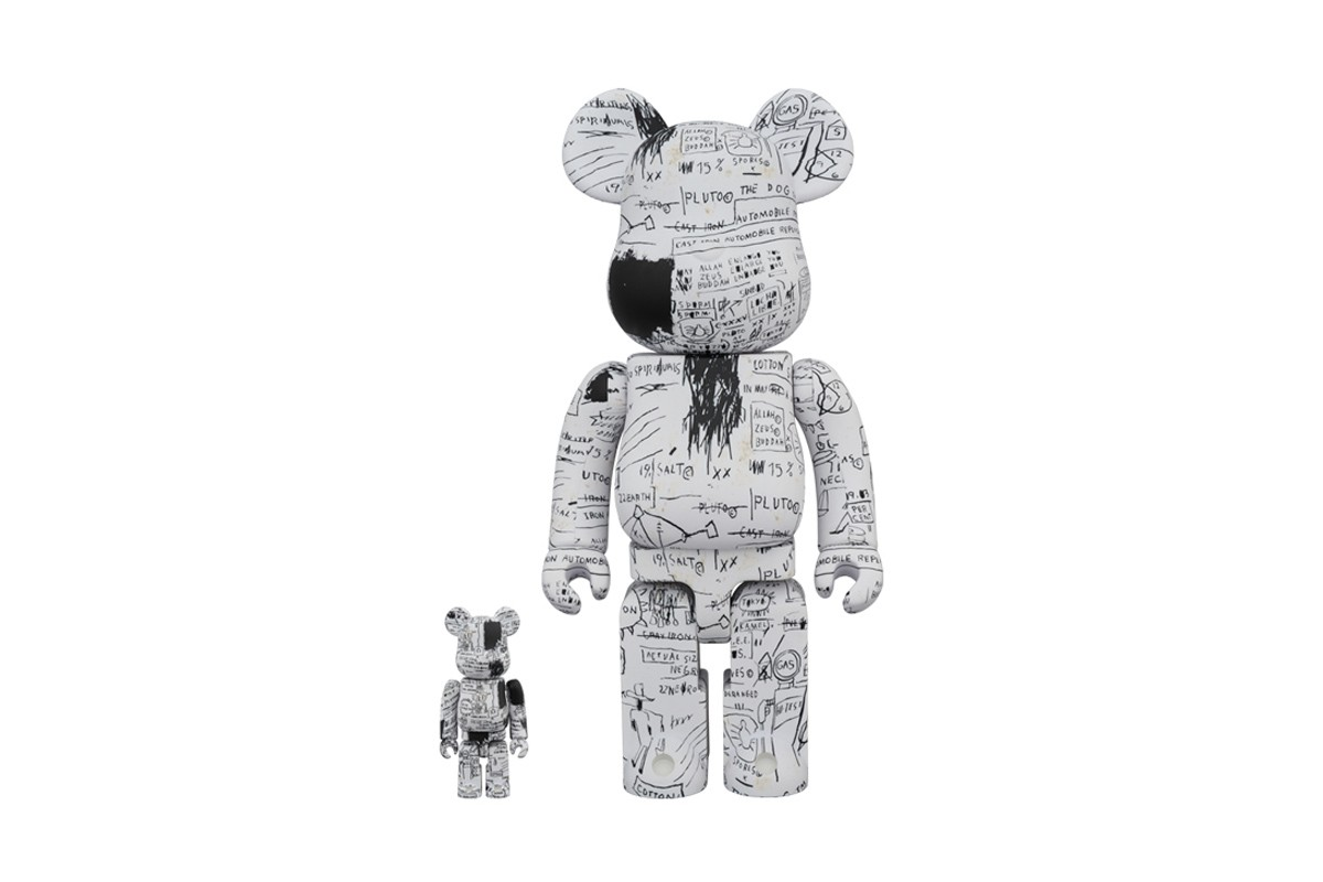 https___hypebeast.com_image_2019_07_medicom-toy-jean-michel-basquiat-bearbrick-3-release-01.jpg