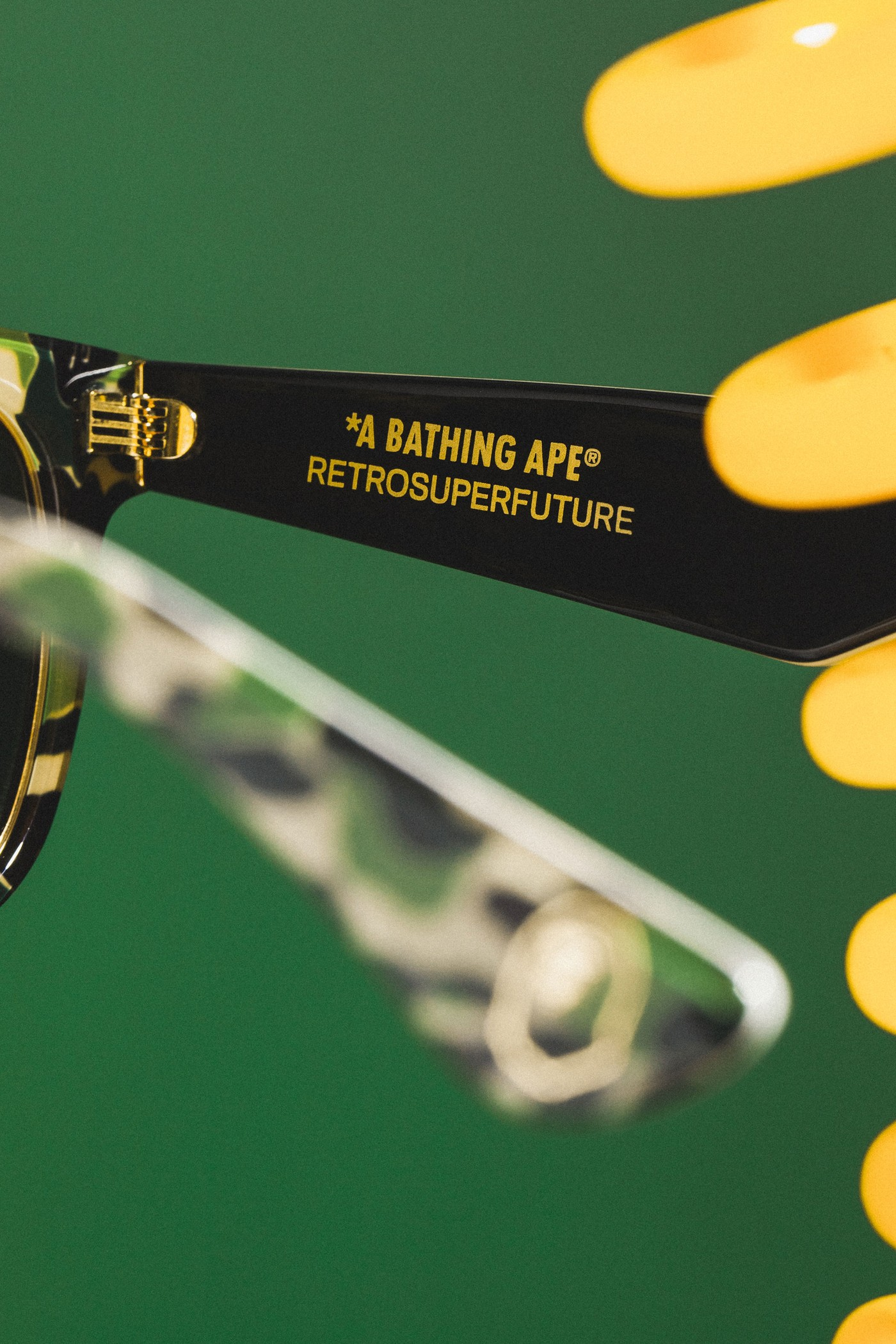 https___hypebeast.com_image_2019_07_bape-retrosuperfuture-eyewear-collection-2019-5.jpg