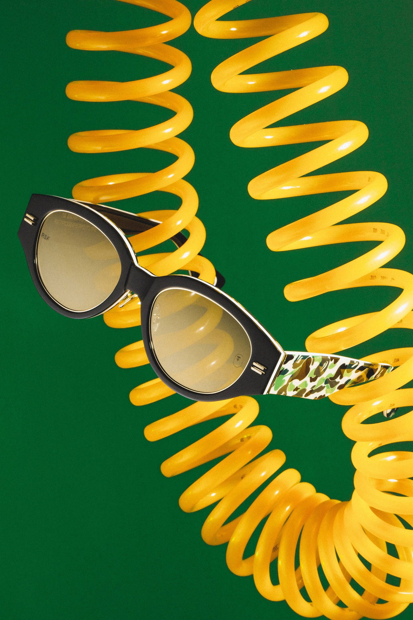 https___hypebeast.com_image_2019_07_bape-retrosuperfuture-eyewear-collection-2019-6.jpg