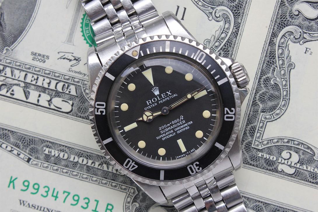 https___hypebeast.com_image_2019_07_rolex-submariner-5513-gloss-dial-0.jpg
