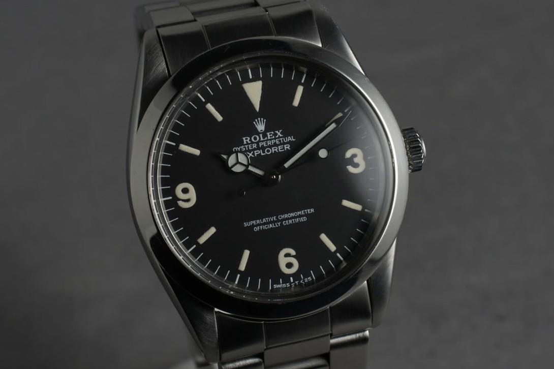 https___hypebeast.com_image_2019_07_vintage-rolex-sport-models-under-15000-usd-explorer-i-submariner-gmt-master-milgauss-daytona-sea-dweller-explorer-ii-watches-1.jpg