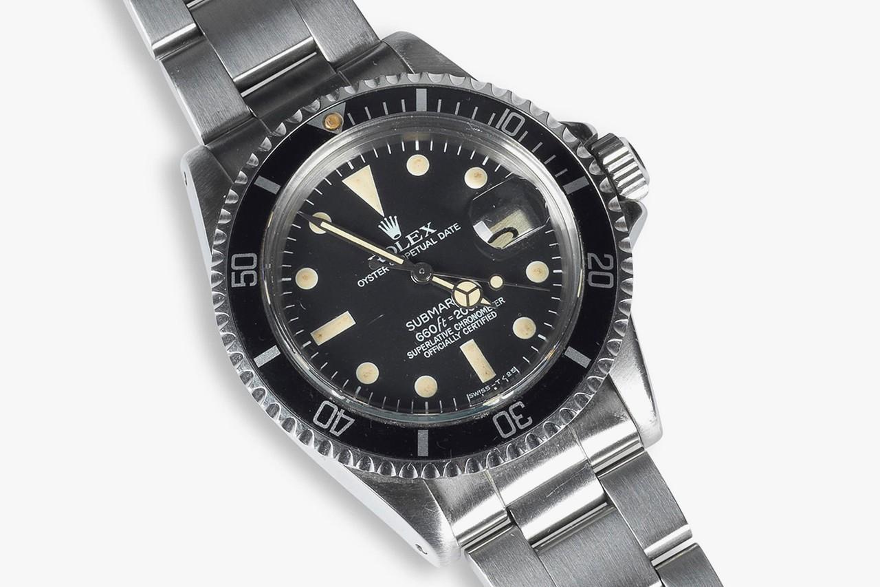 https___hypebeast.com_image_2019_07_vintage-rolex-sport-models-under-15000-usd-explorer-i-submariner-gmt-master-milgauss-daytona-sea-dweller-explorer-ii-watches-1-1-1.jpg