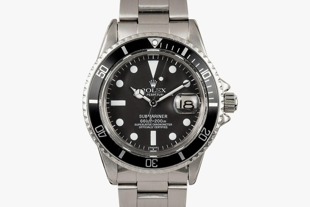 https___hypebeast.com_image_2019_07_vintage-rolex-sport-models-under-15000-usd-explorer-i-submariner-gmt-master-milgauss-daytona-sea-dweller-explorer-ii-watches-2-2.jpg