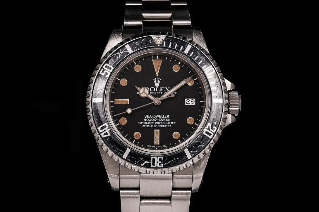 https___hypebeast.com_image_2019_07_vintage-rolex-sport-models-under-15000-usd-explorer-i-submariner-gmt-master-milgauss-daytona-sea-dweller-explorer-ii-watches-4.jpg
