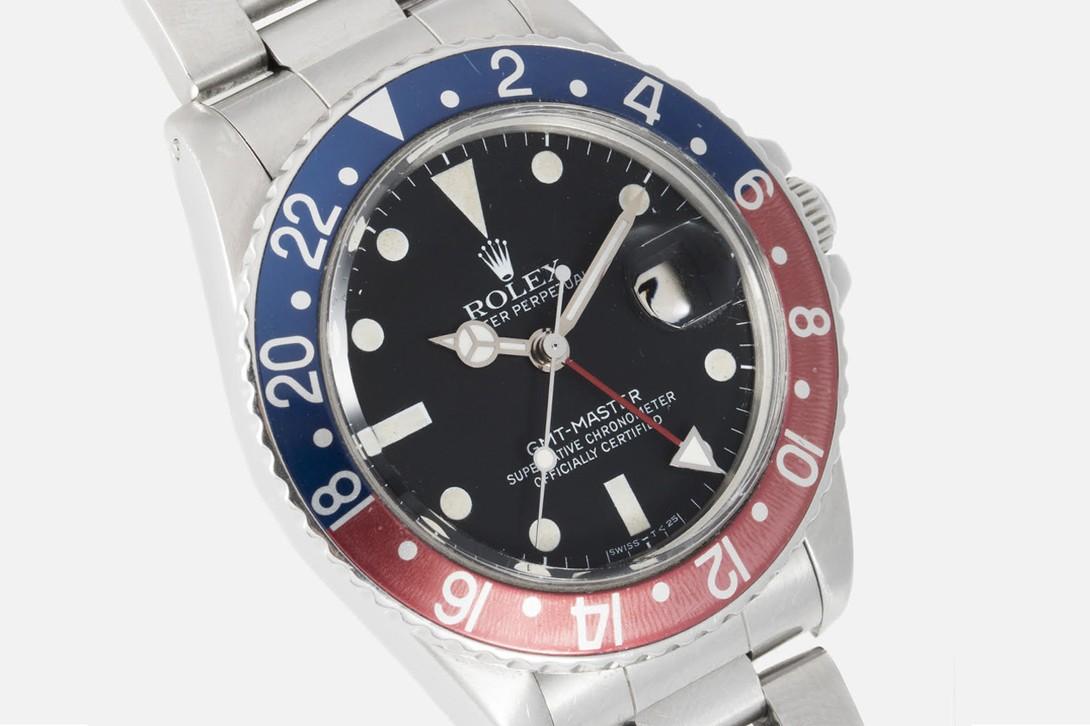 https___hypebeast.com_image_2019_07_vintage-rolex-sport-models-under-15000-usd-explorer-i-submariner-gmt-master-milgauss-daytona-sea-dweller-explorer-ii-watches-5-5.jpg