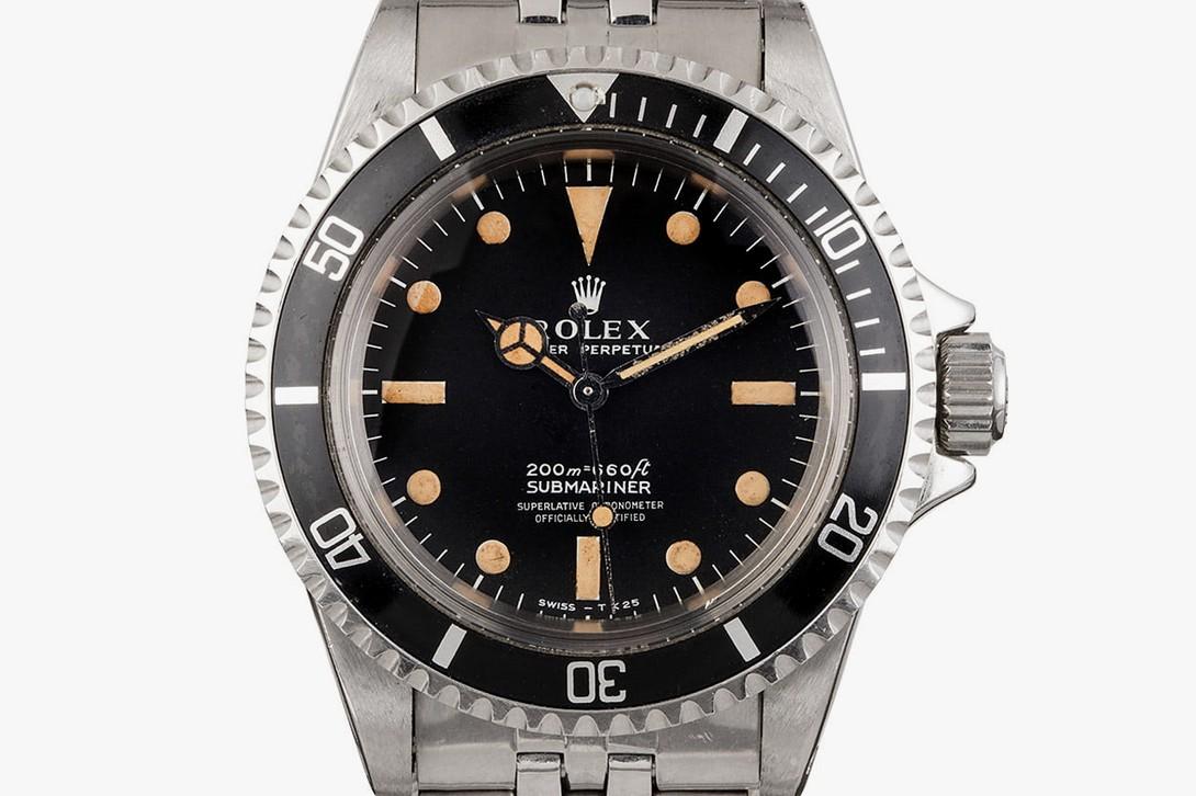 https___hypebeast.com_image_2019_07_vintage-rolex-sport-models-under-15000-usd-explorer-i-submariner-gmt-master-milgauss-daytona-sea-dweller-explorer-ii-watches-9.jpg