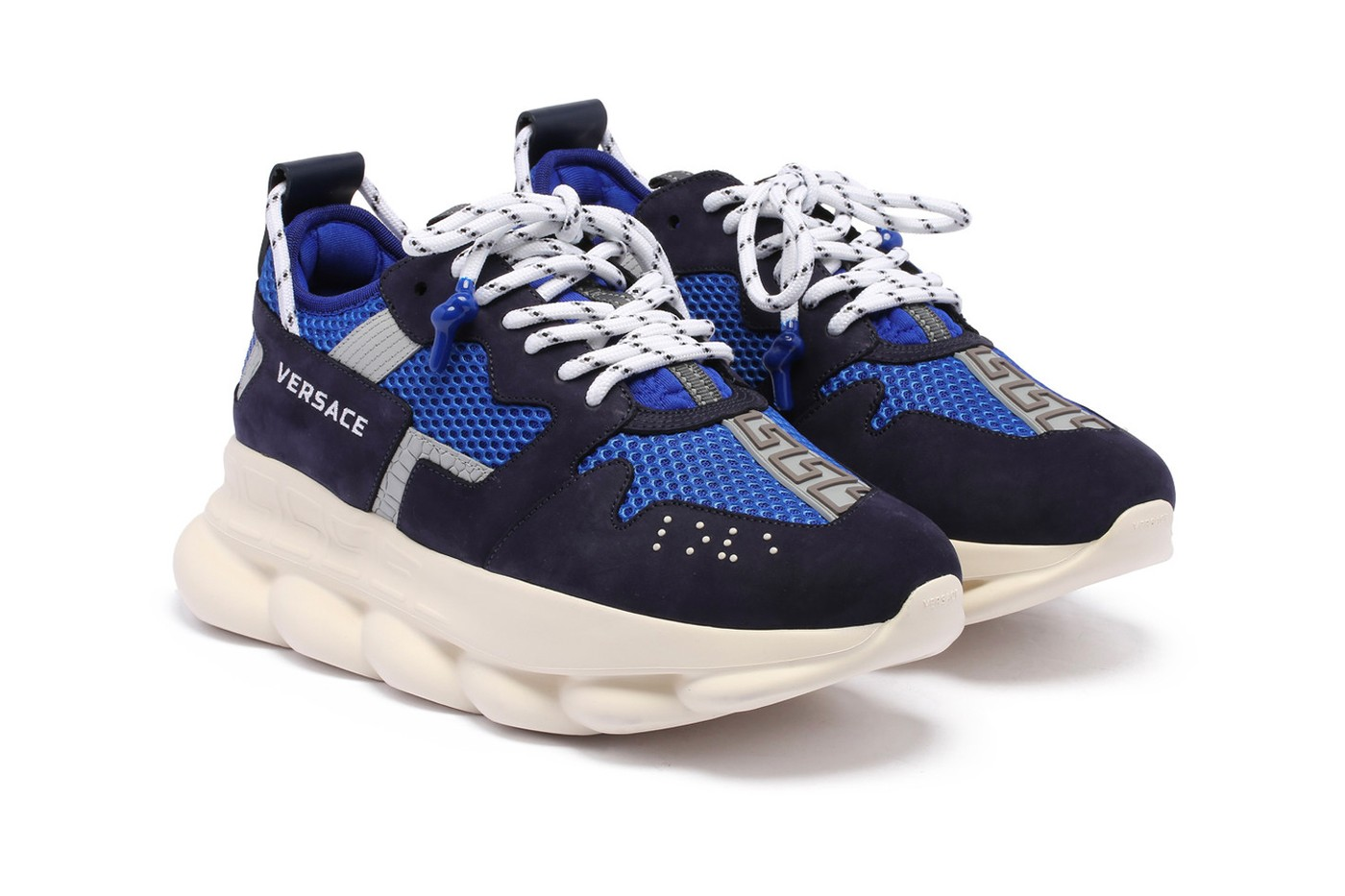 https___hypebeast.com_image_2019_07_versace-chain-reaction-2-sneakers-blue-release-info-02.jpg