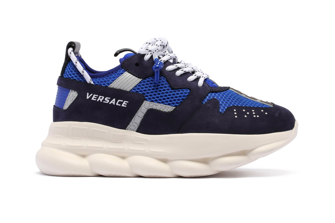 https___hypebeast.com_image_2019_07_versace-chain-reaction-2-sneakers-blue-release-info-01.jpg