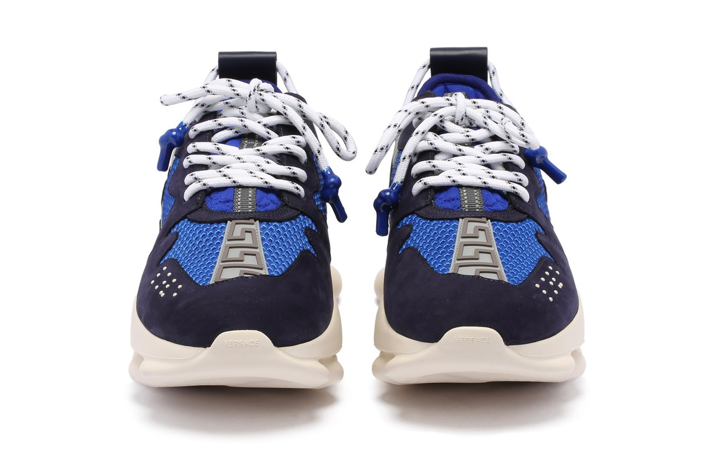 https___hypebeast.com_image_2019_07_versace-chain-reaction-2-sneakers-blue-release-info-04.jpg