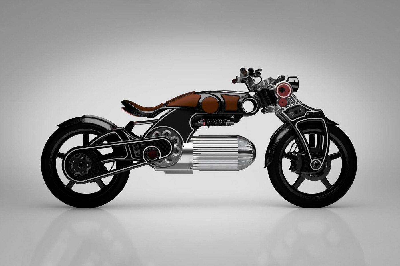 https___hypebeast.com_image_2019_07_curtiss-hades-electric-motorcycle-info-01.jpg