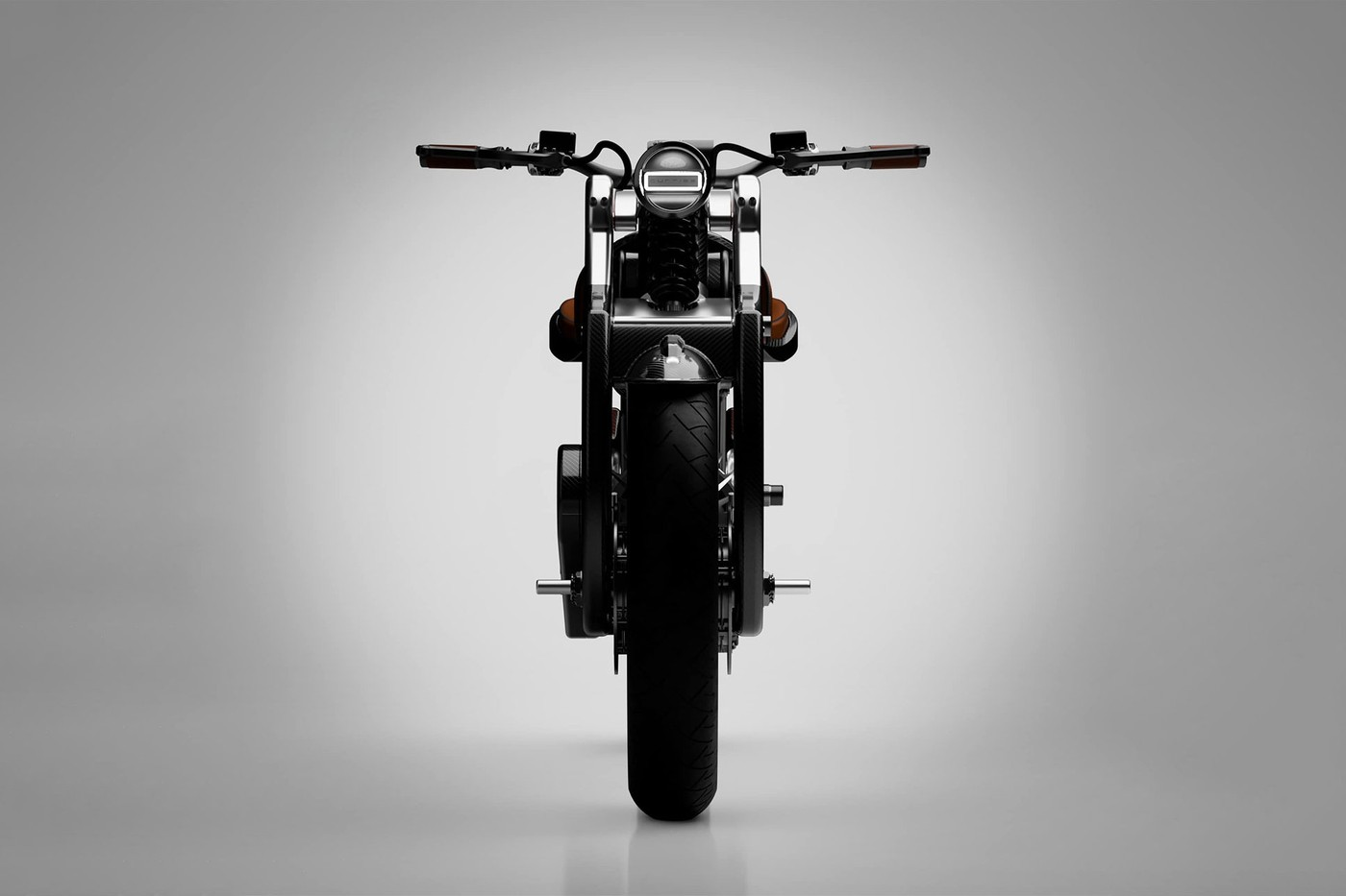 https___hypebeast.com_image_2019_07_curtiss-hades-electric-motorcycle-info-02.jpg