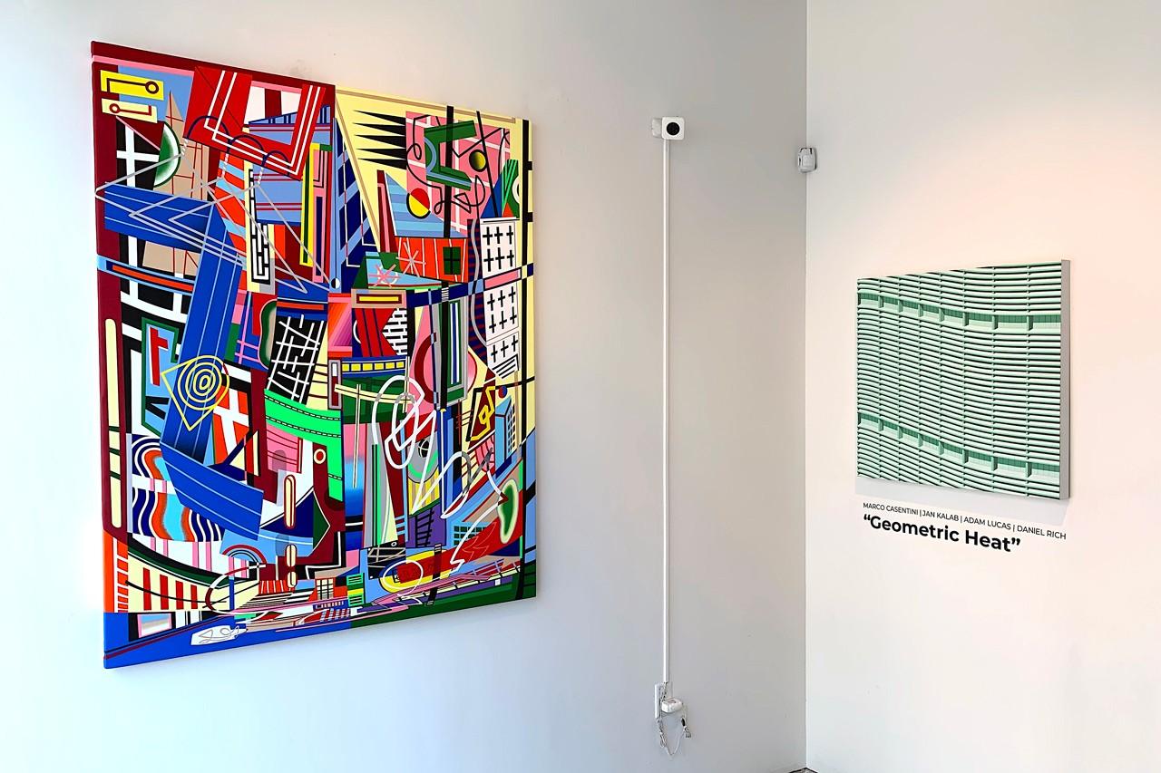 https___hypebeast.com_image_2019_07_geometric-heat-exhibition-gr-gallery-1.jpg
