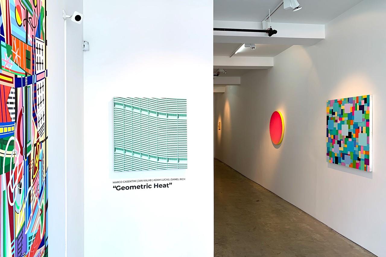 https___hypebeast.com_image_2019_07_geometric-heat-exhibition-gr-gallery-2.jpg