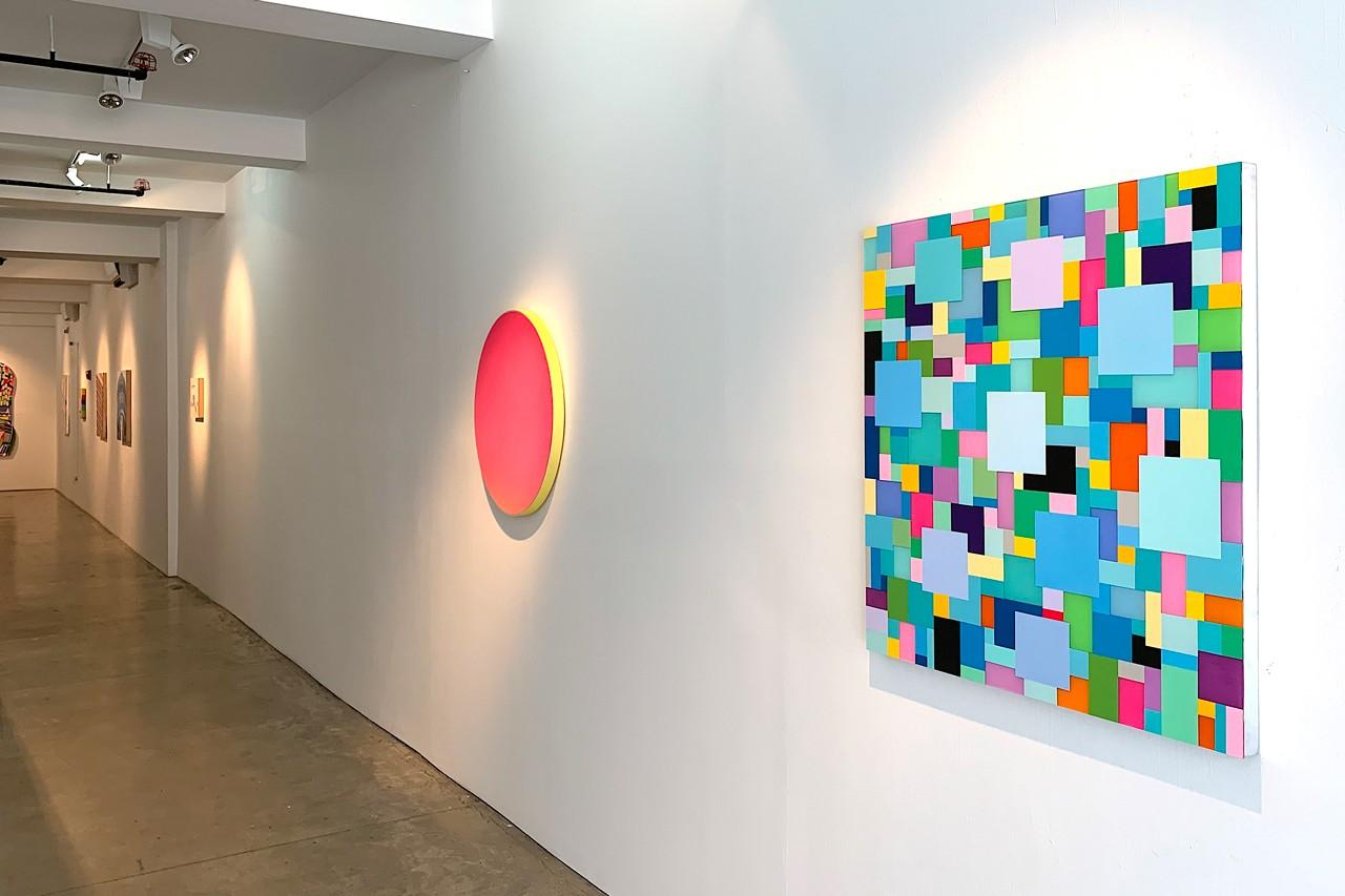 https___hypebeast.com_image_2019_07_geometric-heat-exhibition-gr-gallery-3.jpg