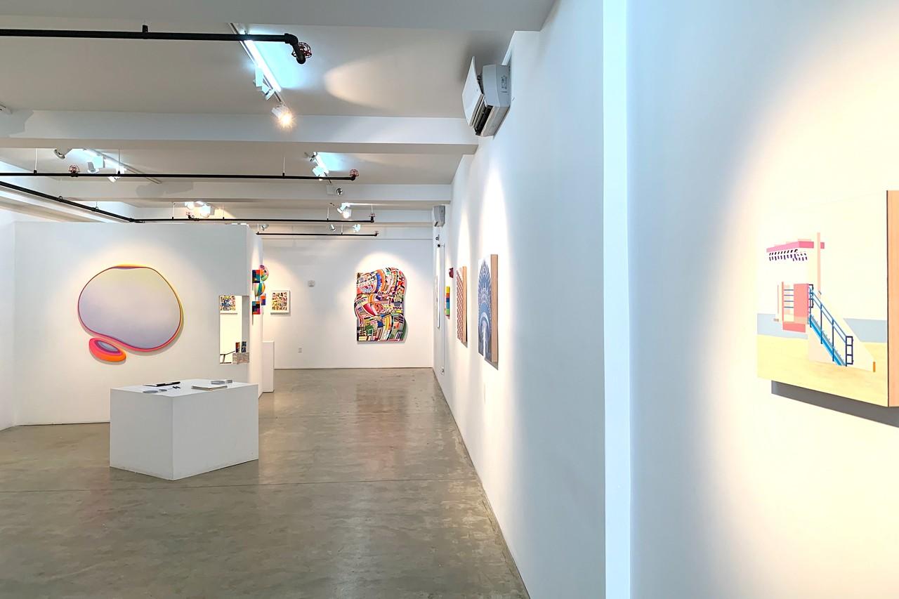 https___hypebeast.com_image_2019_07_geometric-heat-exhibition-gr-gallery-4.jpg