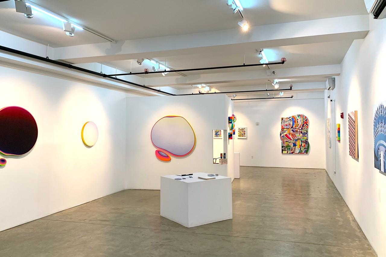 https___hypebeast.com_image_2019_07_geometric-heat-exhibition-gr-gallery-5.jpg