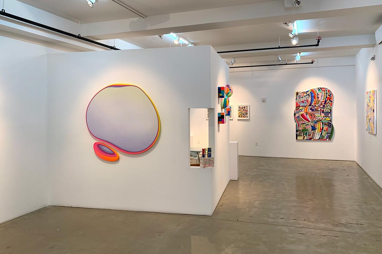 https___hypebeast.com_image_2019_07_geometric-heat-exhibition-gr-gallery-8.jpg