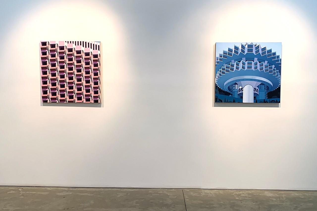 https___hypebeast.com_image_2019_07_geometric-heat-exhibition-gr-gallery-9.jpg