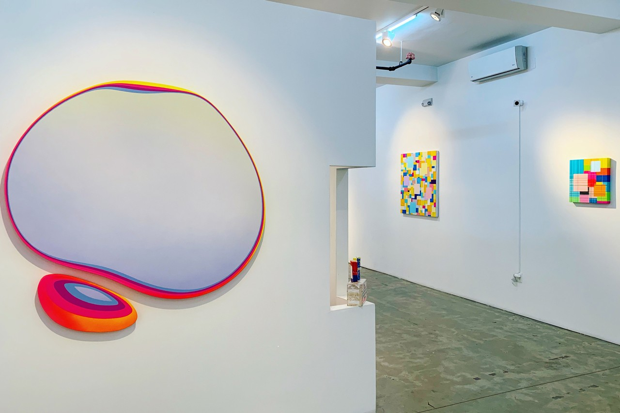 https___hypebeast.com_image_2019_07_geometric-heat-exhibition-gr-gallery-14.jpg