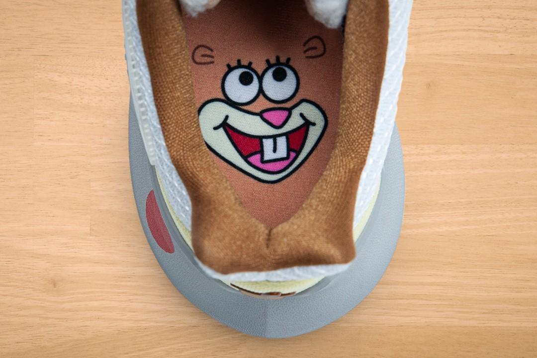 https___hypebeast.com_image_2019_07_spongebob-squarepants-nike-kyrie-2-5-collection-official-11.jpg
