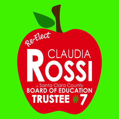 Rossi Green Apple.jpg