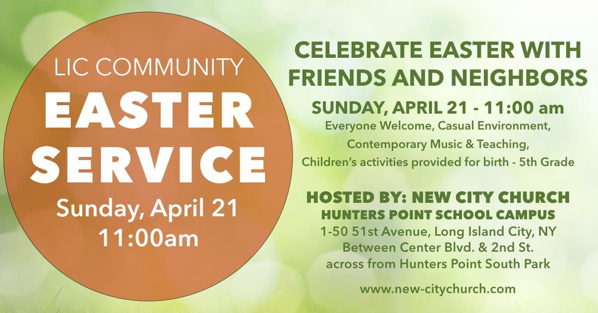 Easter FB Facebook Promo.001.jpeg
