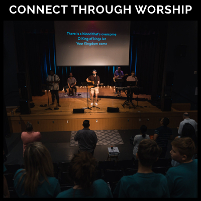 SUNDAYS@NEW CITY - 10:50 am / Children's Activities11:00 am / Worship Gathering (Services typically conclude at 12:15 pm)Meeting at HUNTERS POINT SCHOOL1-50 51st Ave., LIC (Enter on 51st. Ave. between Center Blvd. & 2nd St.)