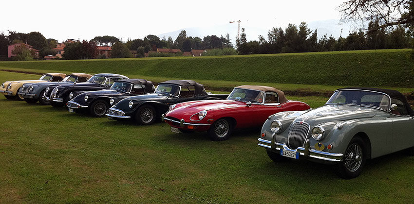 1Events-and-occasions-Italys-Finest-37-850x420.jpg