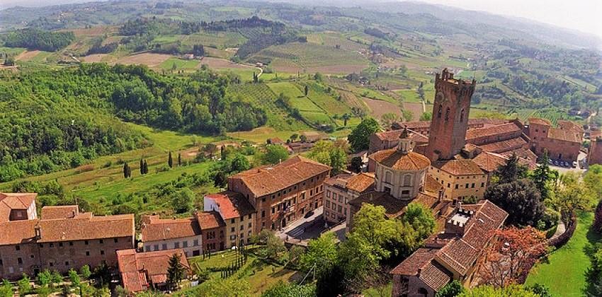 Gastronomic-tour-Italys-Finest-01.jpg
