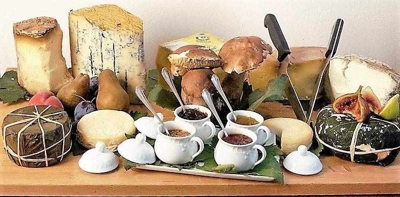 Gastronomic-tour-Italys-Finest-02.jpg
