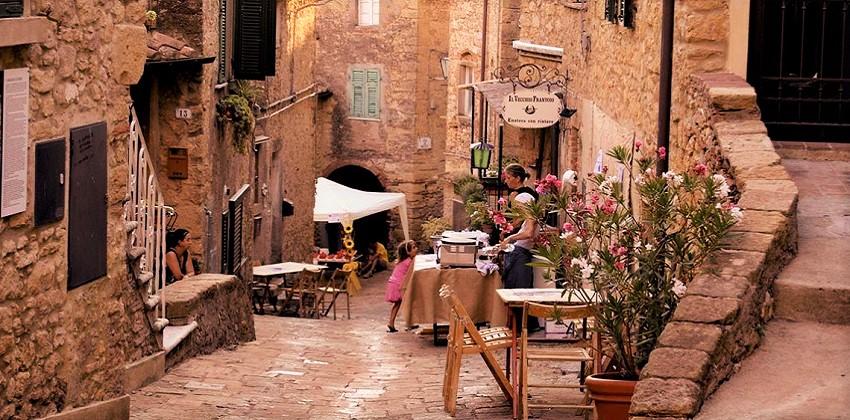 Gastronomic-tour-Italys-Finest-04.jpg