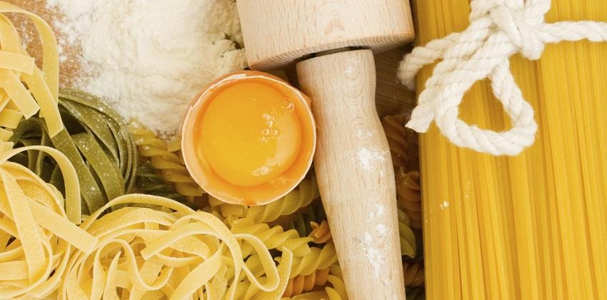 Gastronomic-tour-Italys-Finest-05.jpg