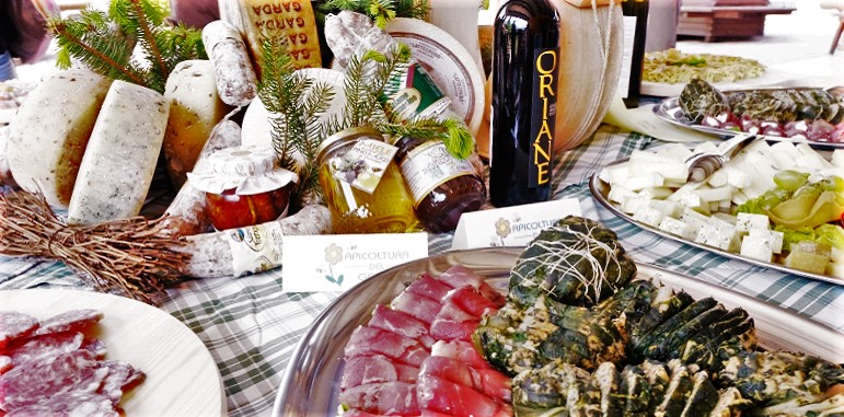 Gastronomic-tour-Italys-Finest-06.jpg