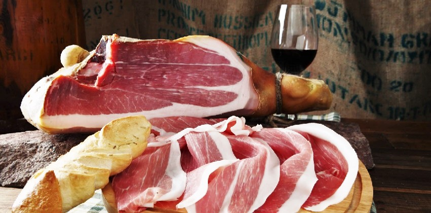 Gastronomic-tour-Italys-Finest-09.jpg