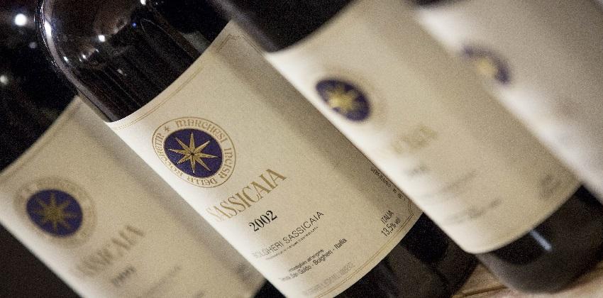 Supertuscans-wine-experience-Italys-Finest-03.jpg
