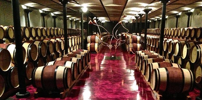 Supertuscans-wine-experience-Italys-Finest-06.jpg
