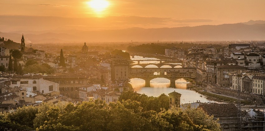 Tuscan-wine-Journey-2.jpg