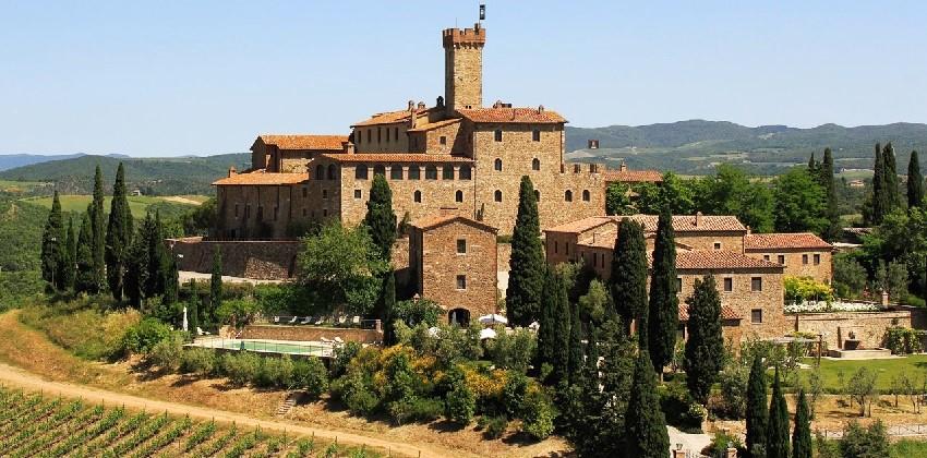 Tuscan-wine-Journey-4.jpg