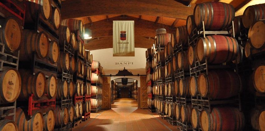 Tuscan-wine-Journey-5.jpg