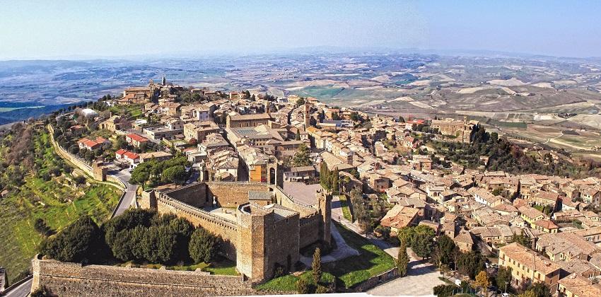 Tuscan-wine-Journey-6.jpg