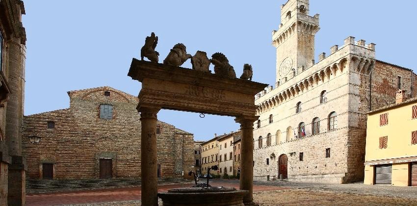 Tuscan-wine-Journey-7.jpg