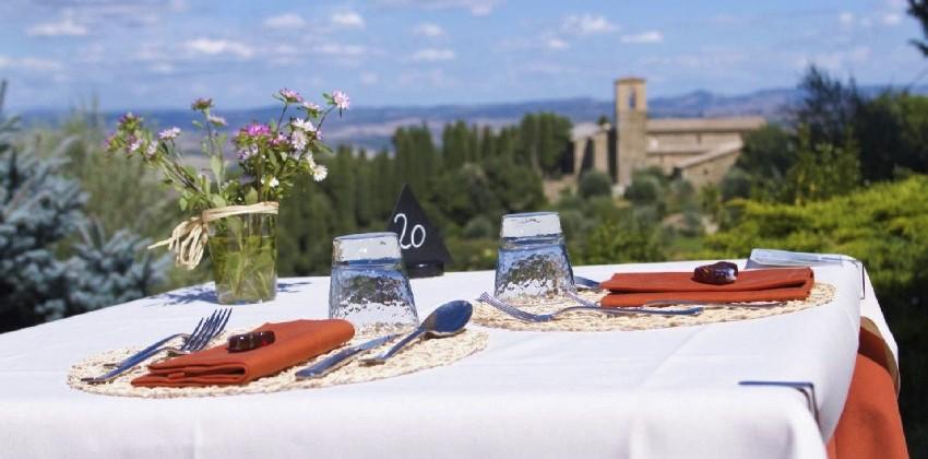 Tuscan-wine-Journey-8.jpg