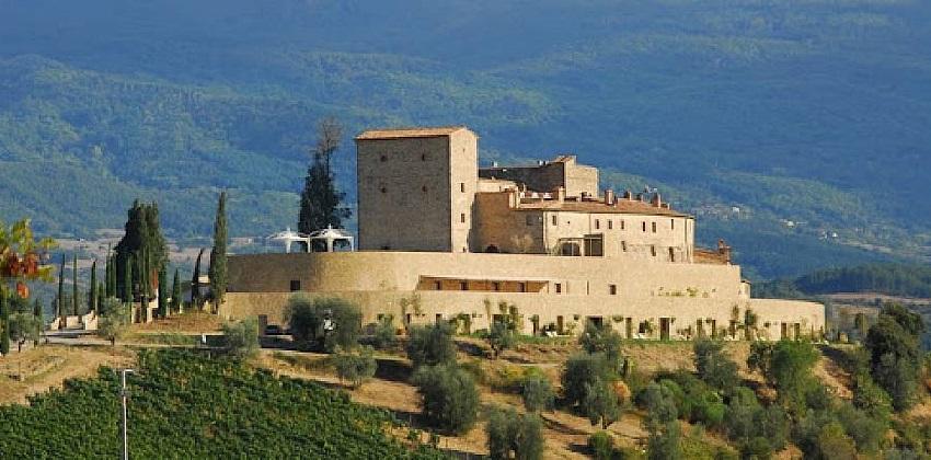 Tuscan-wine-Journey-10.jpg