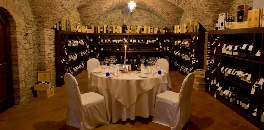 Tuscan-wine-Journey-11.jpg