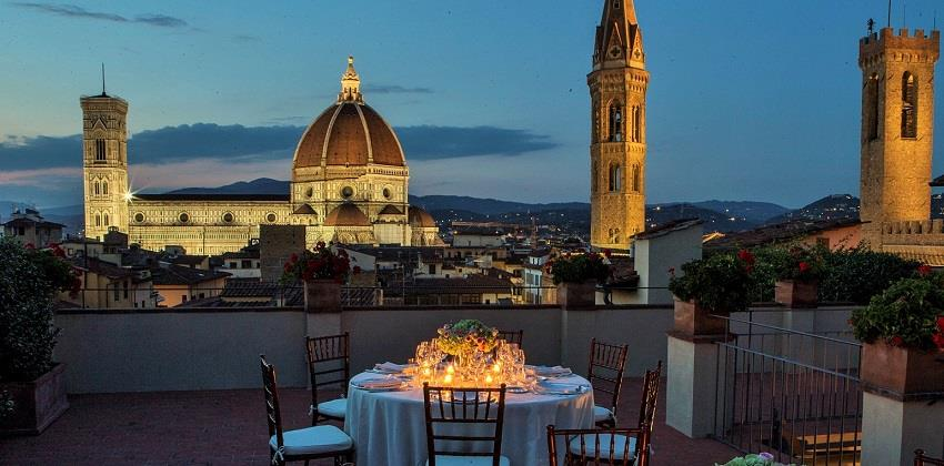 15-Dine-with-the-aristocrats-Italys-Finest.jpg